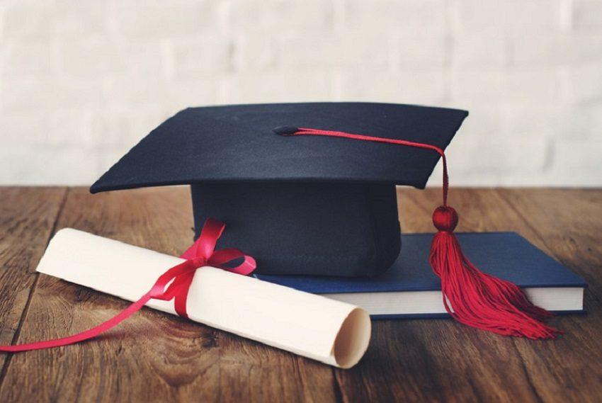 Discussione tesi di laurea: ecco alcuni consigli