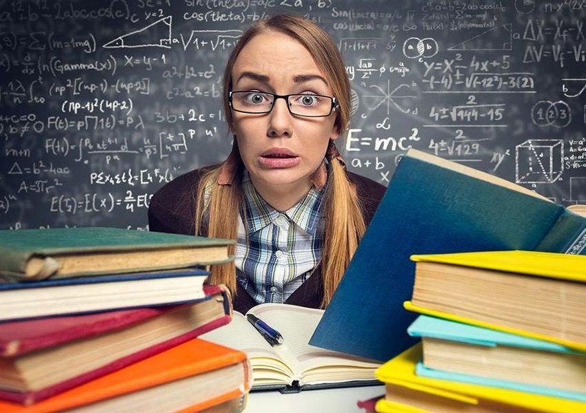 Debiti scolastici: tutto quello che c'è da sapere