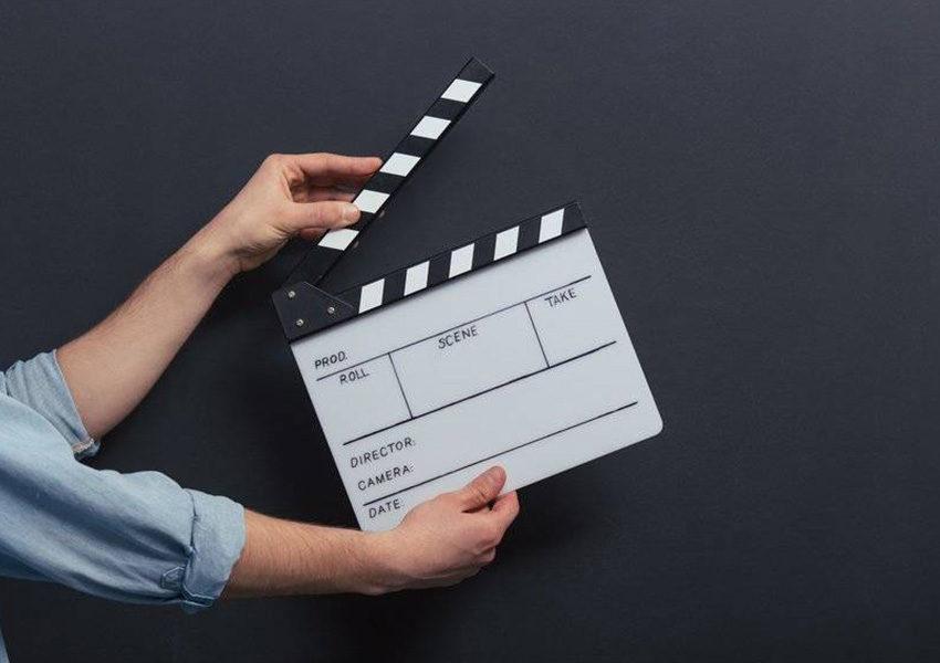 Film da vedere a scuola: ecco i più belli e istruttivi